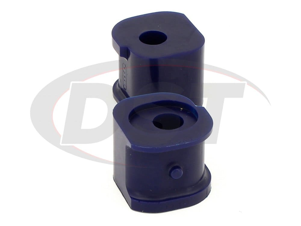 spf1142ak Front Lower Control Arm Bushings - Inner Rear Position