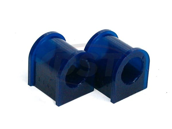 spf1149-18k Front Sway Bar Bushing - 18mm (0.70 inch)