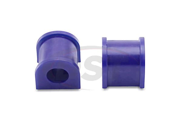 spf1155-27k Front Sway Bar Bushing - 27mm (1.06 Inch)
