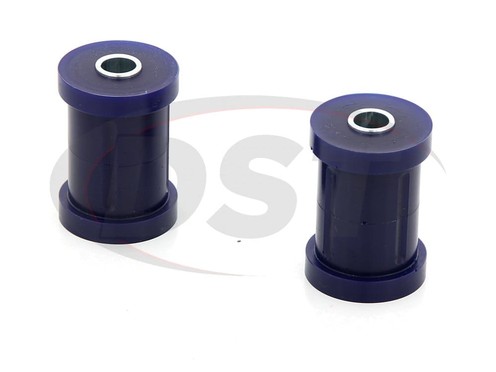 spf1160k Front Lower Control Arm Bushings - Front Position