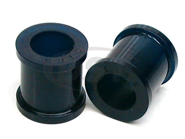 spf1169-25.4k Front Sway Bar End Bushing