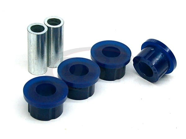 Rear Lower Trailing Arm Bushings -  Front Position - 32mm