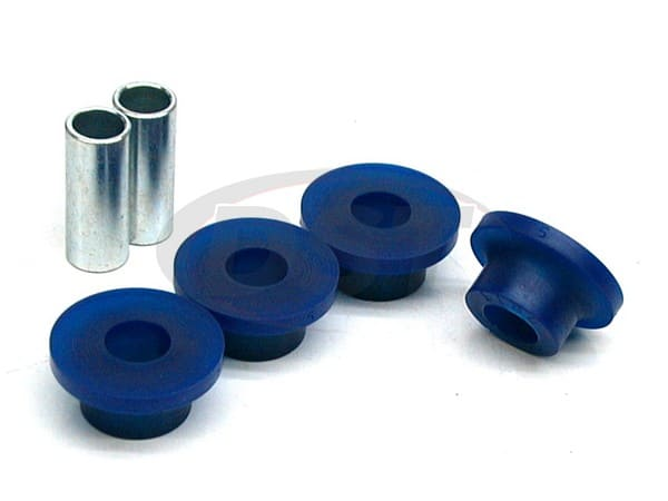 spf1186k Front Sway Bar Bushings - To Lower Control Arm