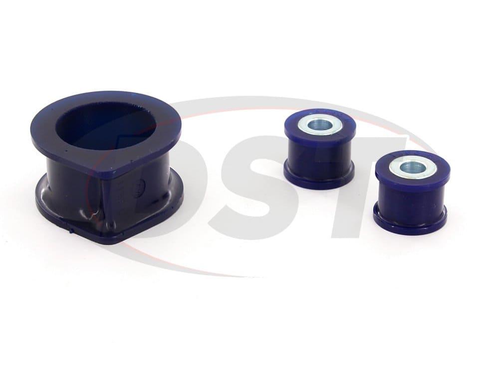 spf1193-47k 360image 1