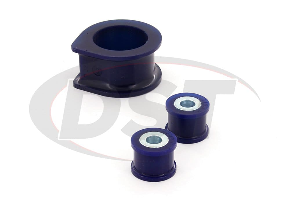 spf1193-47k Front Steering Rack and Pinion Bushing