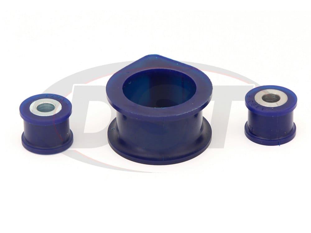 spf1193-50k 360image 1