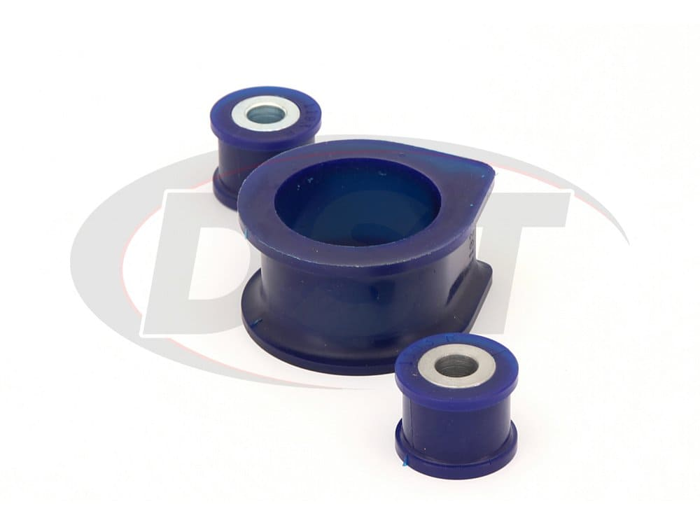 spf1193-50k Front Steering Rack and Pinion  Bushing