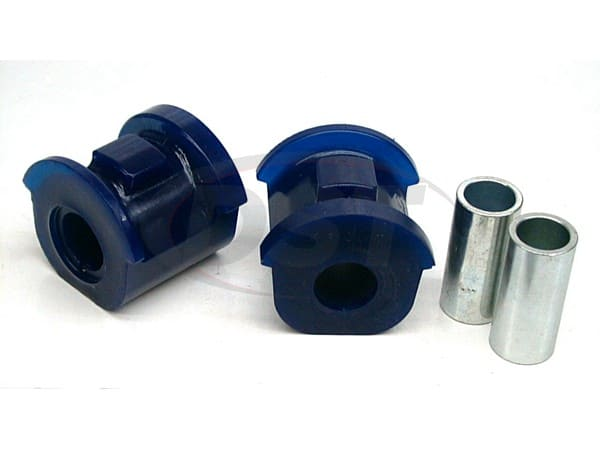 spf1195k Front Lower Control Arm Bushing - Rear Position