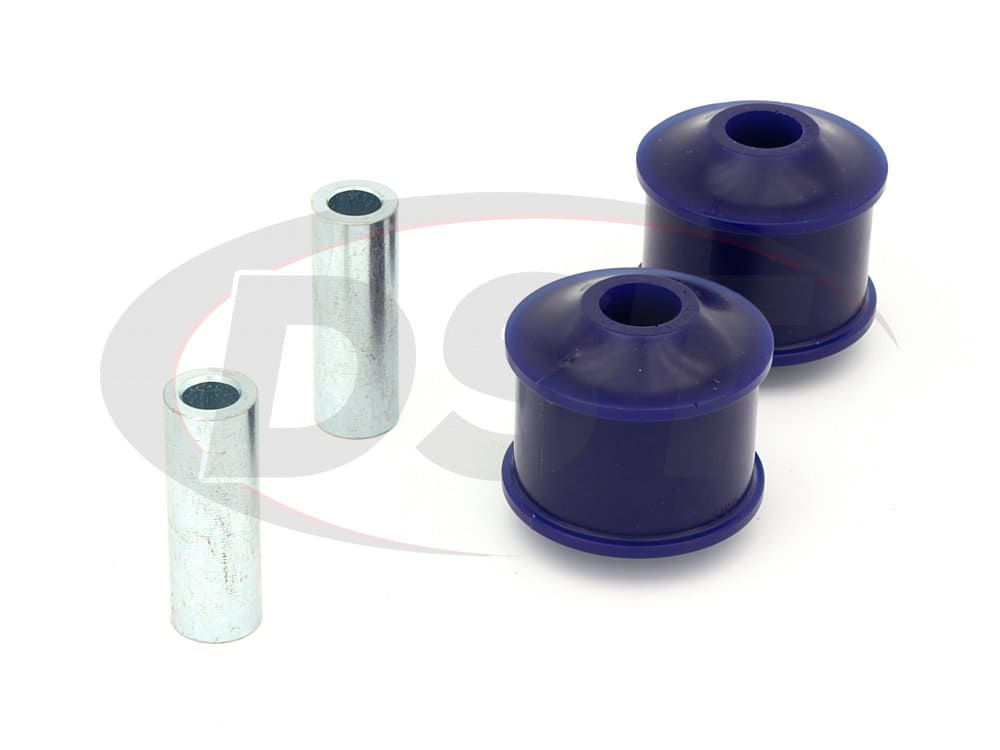spf1202k Front Strut Arm To Chassis Mount Bushing