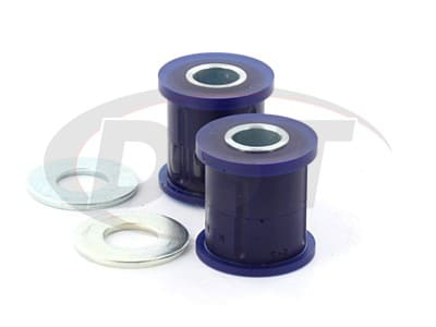 SuperPro Front Control Arm Bushings for Maxima