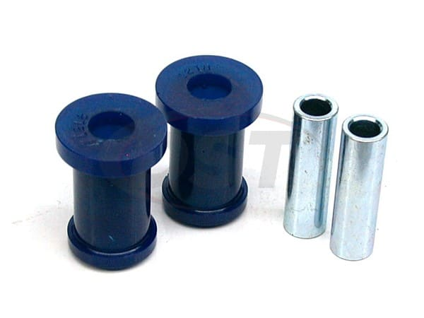 spf1218k Front Lower Control Arm Bushing - Inner Position