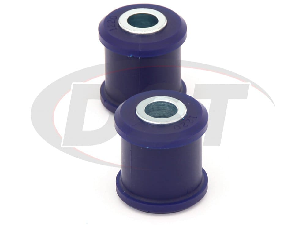 spf1220k Rear Control Arm Bushings  - Outer