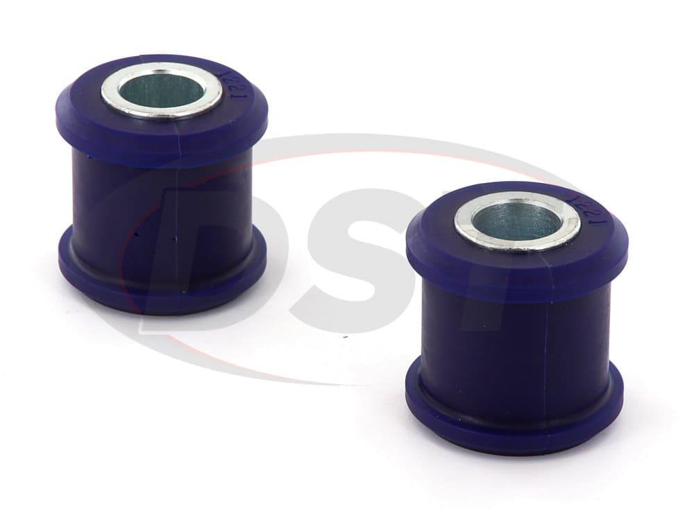 spf1221k Rear Control Arm Bushings- Inner