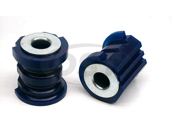 spf1230k Front Lower Control Arm Bushing - Rear Position