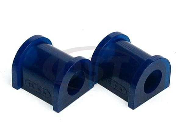 spf1233-18k Front Sway Bar Bushing - 18mm (0.70 inch)