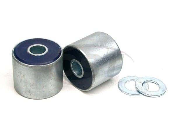 spf1240k Front Lower Control Arm Bushing - Rear Position