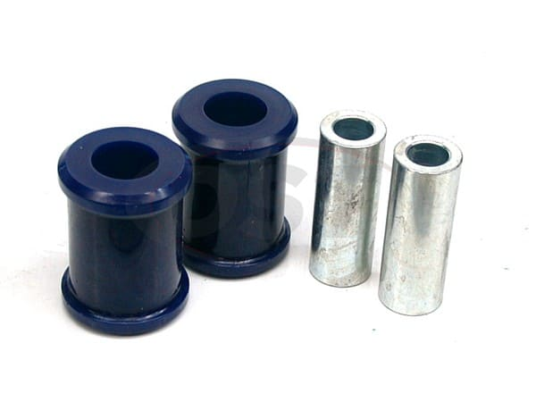 spf1259k Front Lower Control Arm Bushing - Front Position - 4WD