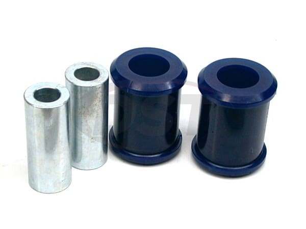 spf1260k Front Lower Control Arm Bushing - Rear Position - 4WD Only
