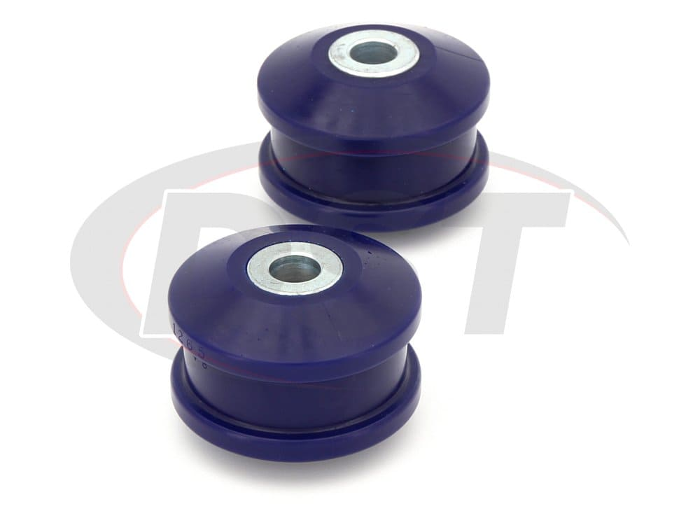 spf1265k Front Lower Control Arm Bushing - Rear Position