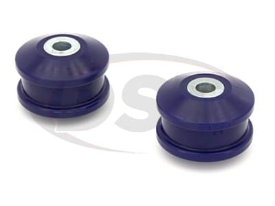 SuperPro Front Control Arm Bushings for Avalon, Camry