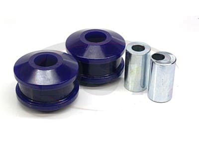 SuperPro Front Control Arm Bushings for ES300, Avalon, Camry