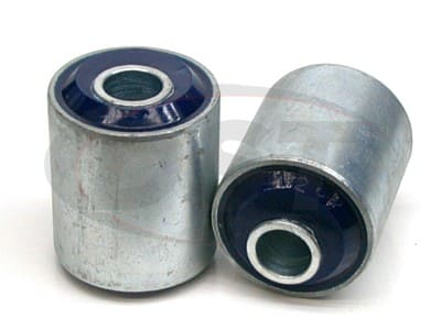 SuperPro Front Control Arm Bushings for 626, MX-6