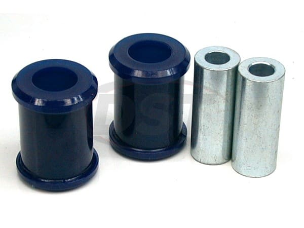 Front Lower Control Arm Bushing - Inner Position