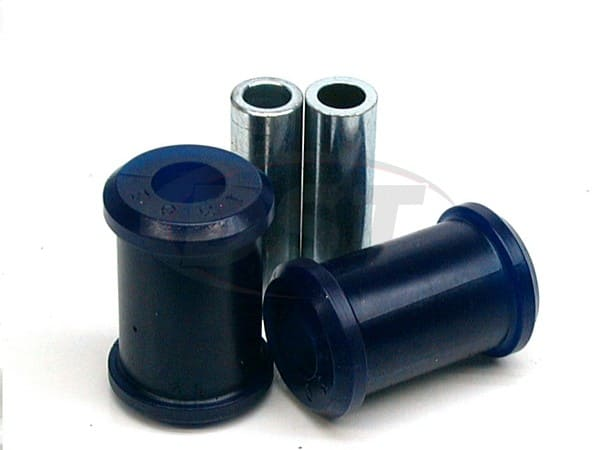 spf1302k Front Upper Control Arm Bushing - Inner Position