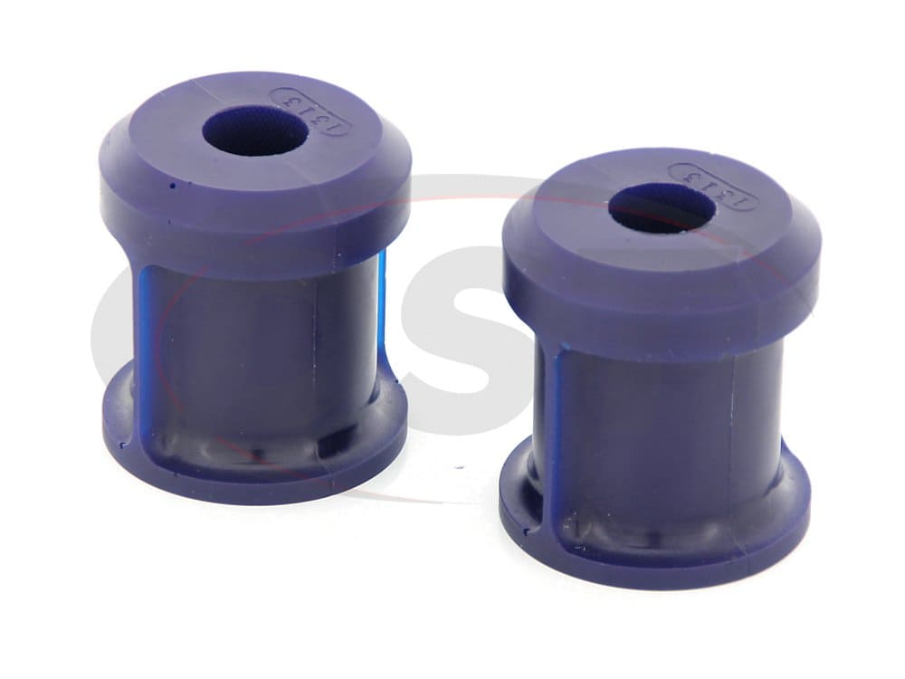 spf1313k Front Lower Control Arm Bushing - Rear Position
