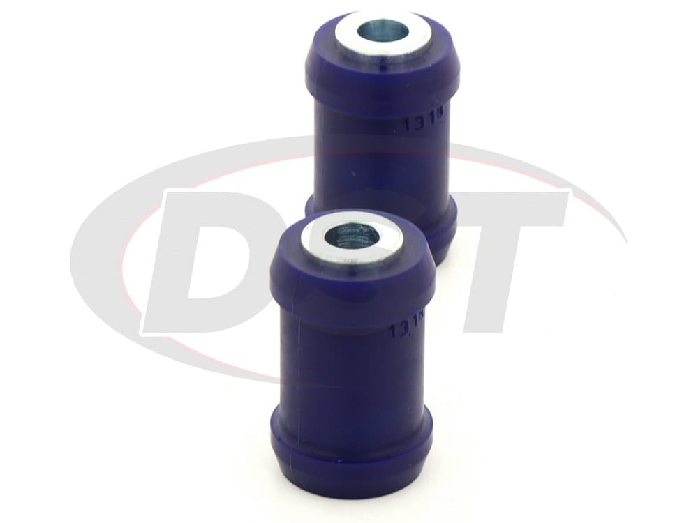 spf1318k Front Lower Control Arm Bushings - Inner Position