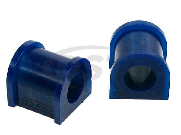 spf1319-23k Front Sway Bar Bushing - 23mm (0.90 inch)