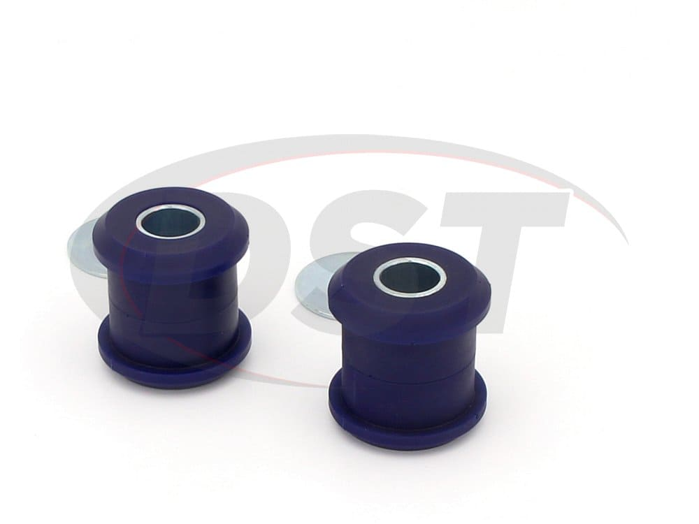 spf1320k Front Lower Control Arm Bushings - Rear Position