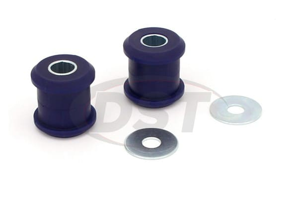 Front Lower Control Arm Bushings - Rear Position