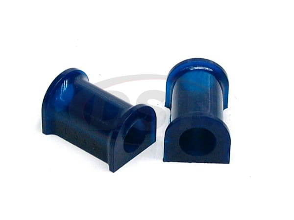 spf1343-19k Front Sway Bar Mount To Chassis Bushing
