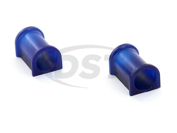 Front Sway Bar Bushing - 22mm (0.86 inches)