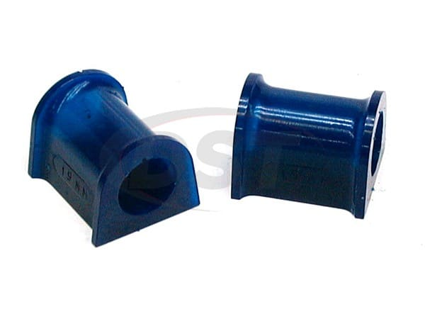 spf1344-17k Front Sway Bar Mount To Chassis Bushing