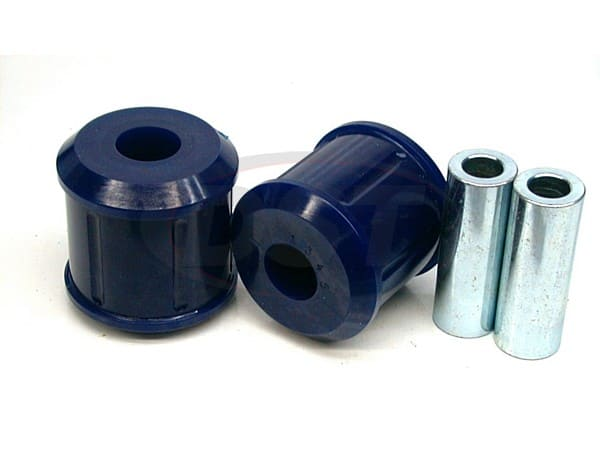 spf1345k Rear Trailing Arm Bushings - Lower Front Position