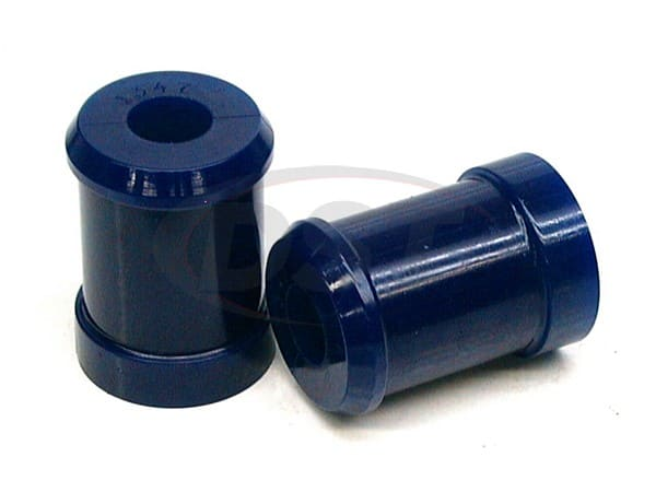 spf1347k Front Lower Control Arm Bushing - Rear Position