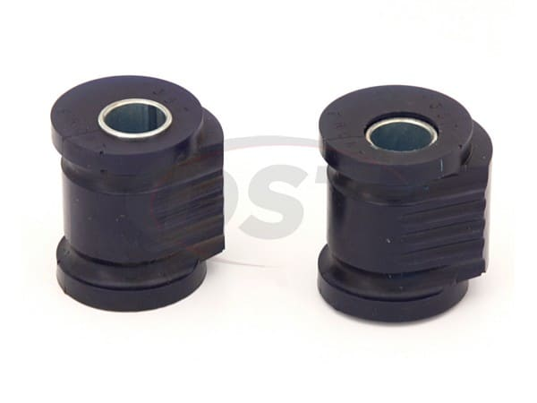 Front Lower Control Arm Bushing - Rear Position - Adjustable