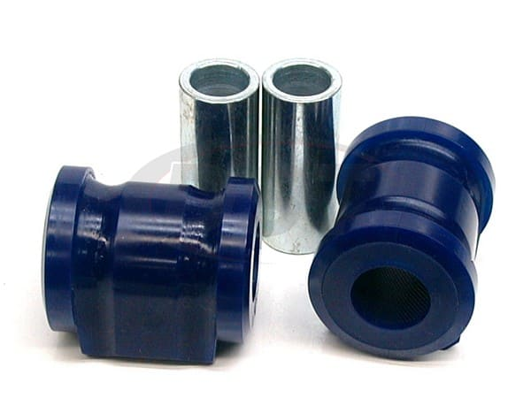 spf1360k Front Lower Control Arm Bushing - Rear Position