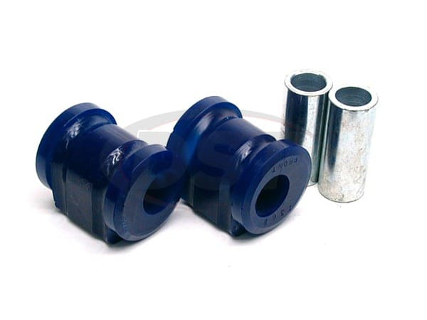 spf1362k Front Lower Control Arm Bushing - Rear Position - Adjustable