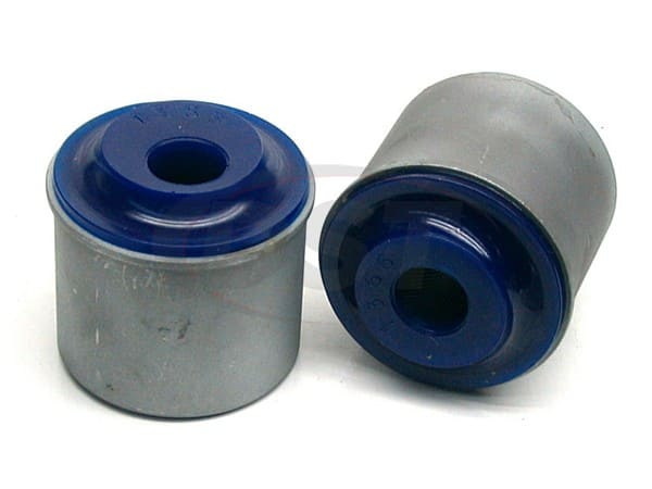 spf1367k Front Lower Control Arm Bushing - Rear Position