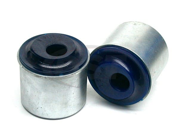spf1368k Front Lower Control Arm Bushing - Rear Position