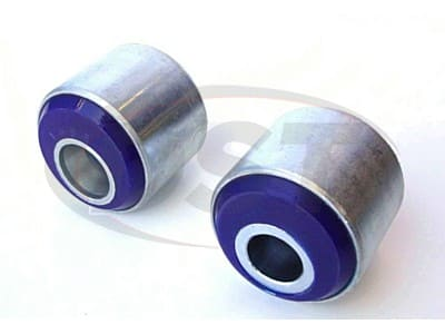 SuperPro Front Control Arm Bushings for Forester, Impreza, Legacy, Outback, WRX