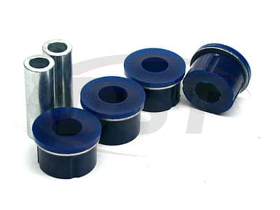 SuperPro Front Control Arm Bushings for Forester, Impreza, Legacy