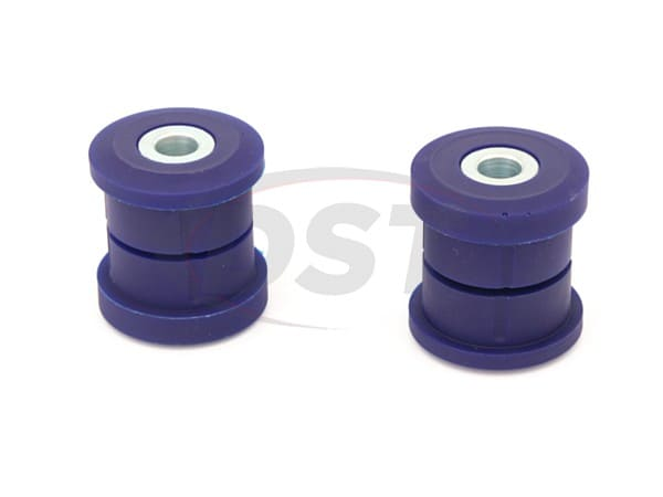 Front Lower Control Arm Bushings - Rear