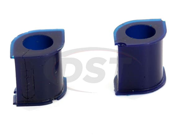 Front Sway Bar Bushings - 16mm (0.62 inch)