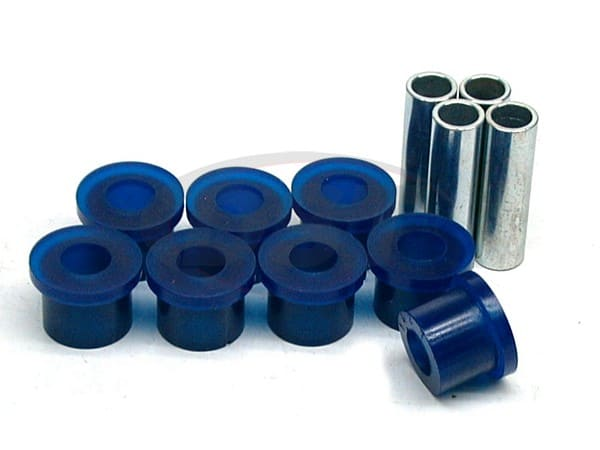 spf1427k Front Control Arm Bushing - Late Models