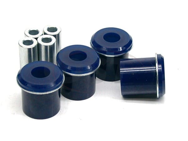 Front Lower Control Arm Bushing - Inner Position - 37.5mm OD