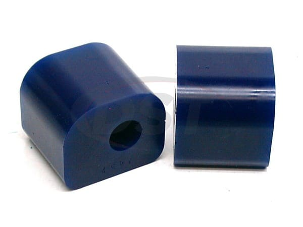spf1433k Front Lower Control Arm Bushing - Rear Position - Adjustable